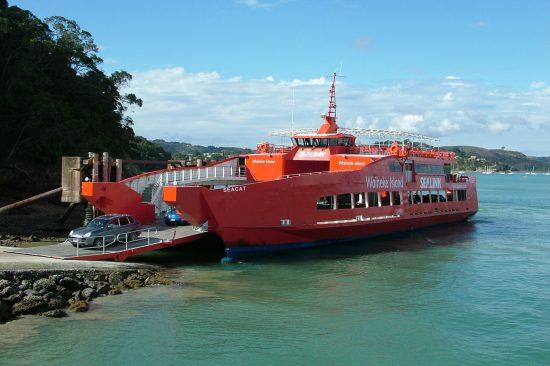4-Seacat-unloading-at-KP